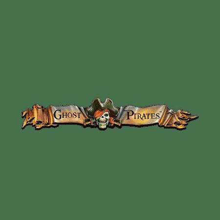 Ghost Pirates on  Casino