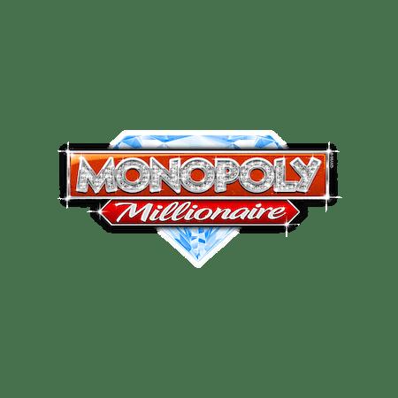 Monopoly Millionaire on  Casino