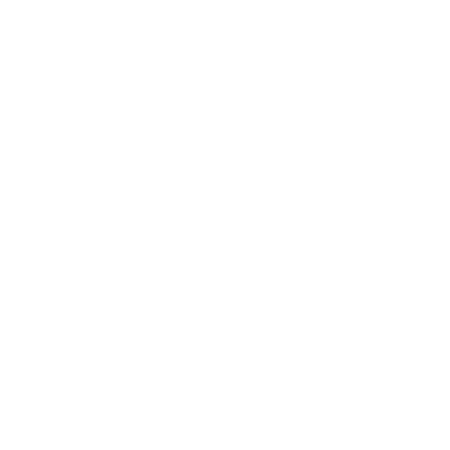 Live Dealer Baccarat on  Casino