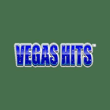 Vegas Hits on  Casino