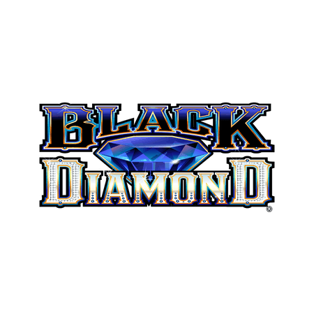 Black Diamond on  Casino