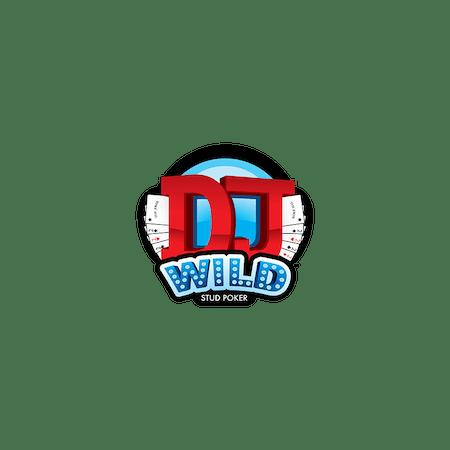 DJ Wild Stud Poker on  Casino