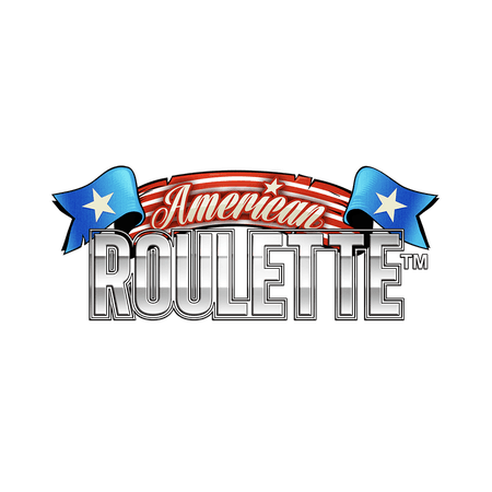 American Roulette on  Casino