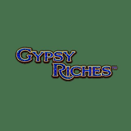 Gypsy Riches on  Casino