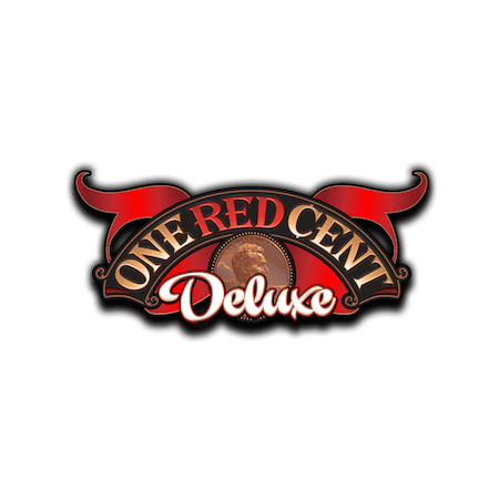 One Red Cent Deluxe on  Casino