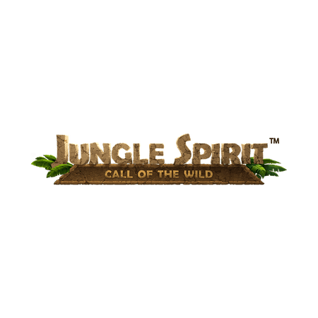 Jungle Spirit: Call of the Wild on  Casino