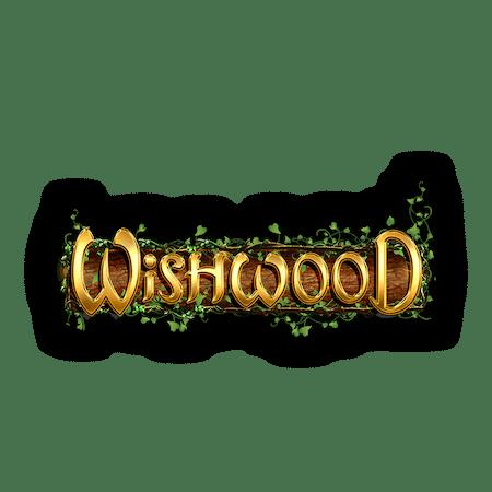 Wishwood on  Casino