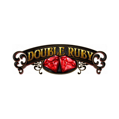 Double Ruby on  Casino
