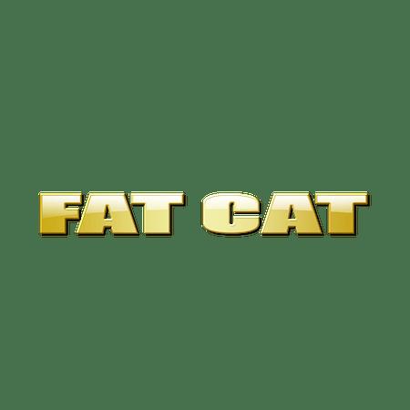Fat Cat on  Casino