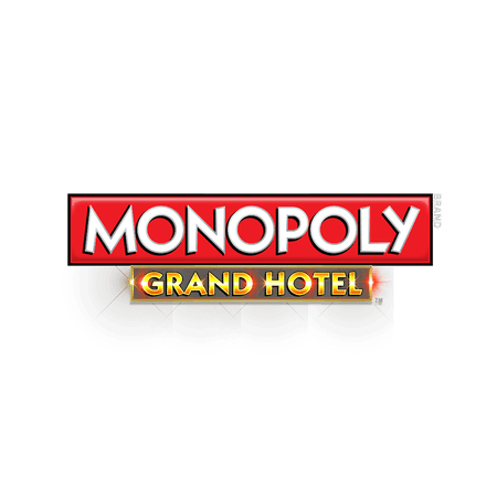 Monopoly Grand Hotel on  Casino