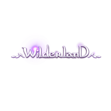 Wilderland on  Casino