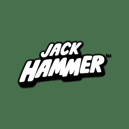 Jack Hammer on  Casino