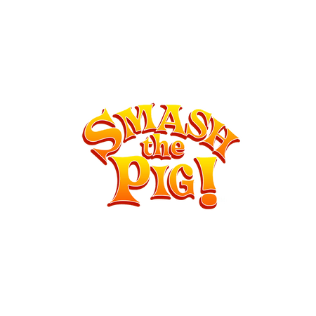 Smash the Pig on  Casino