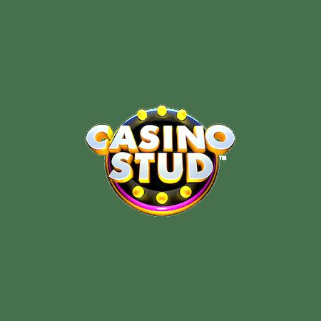 Casino Stud on  Casino