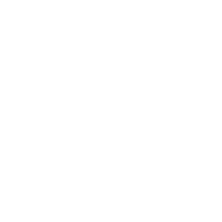 Three Card Poker on  Casino