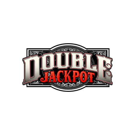 Double Jackpot on  Casino