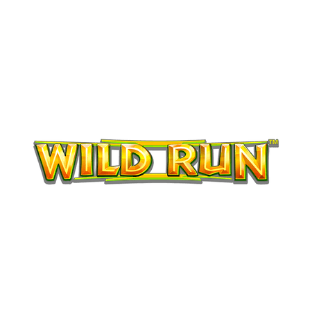 Wild Run on  Casino