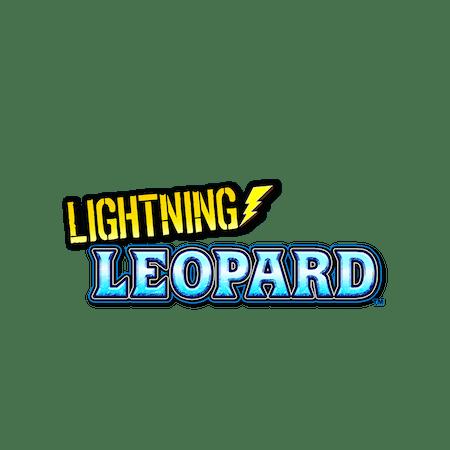 Lightning Leopard on  Casino