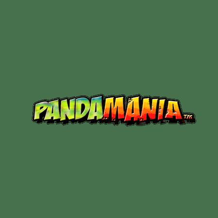 Pandamania on  Casino