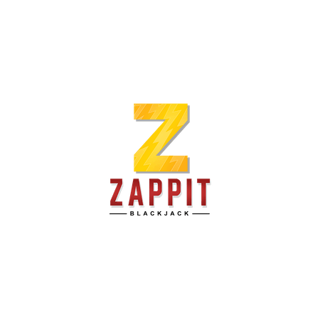 Zappit Blackjack on  Casino