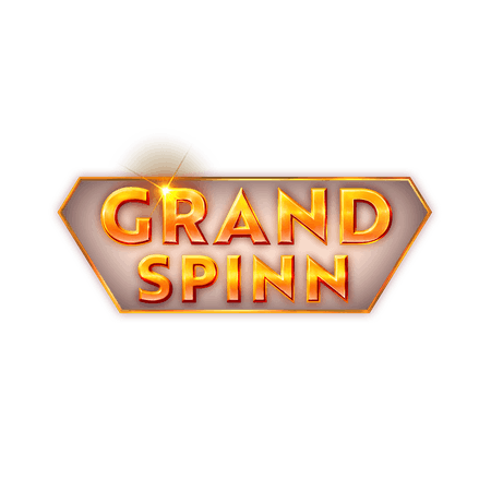 Grand Spinn on  Casino