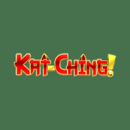 Kat-Ching! on  Casino