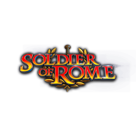 Soldier of Rome on  Casino