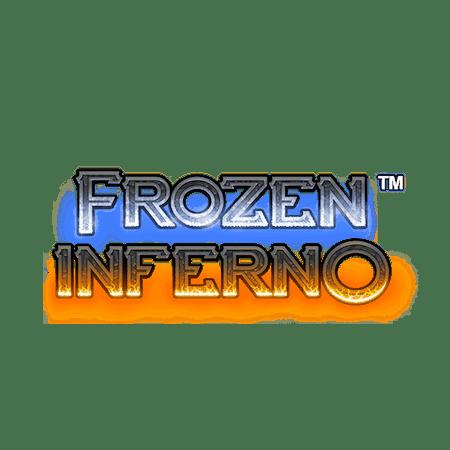 Frozen Inferno on  Casino