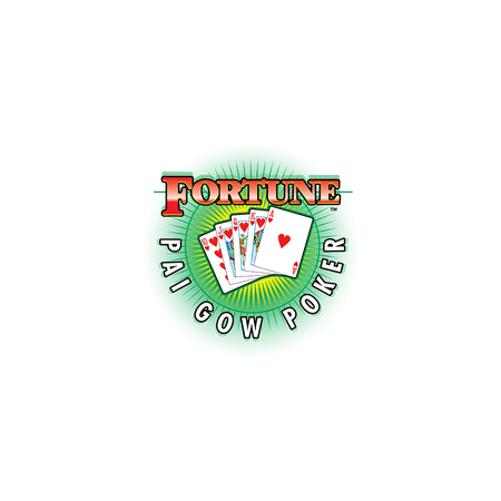 Fortune Pai Gow Poker on  Casino