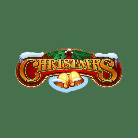 Christmas on  Casino