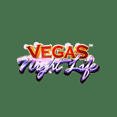 Vegas Night Life on  Casino