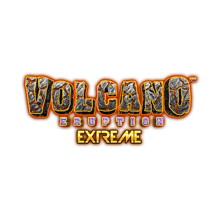 Volcano Eruption Extreme on  Casino
