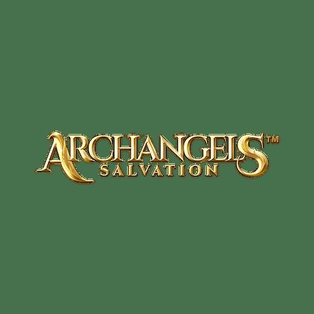Archangels: Salvation on  Casino