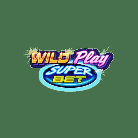 Wild Play Superbet on  Casino
