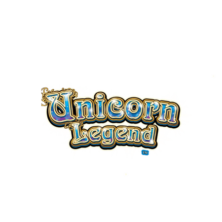 Unicorn Legend on  Casino