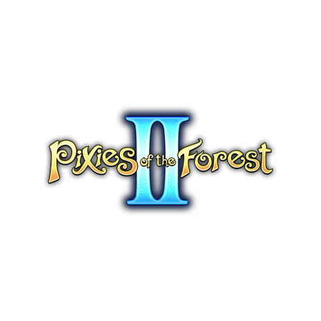 Pixies of the Forest II on  Casino