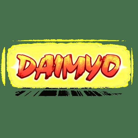 Daimyo on  Casino