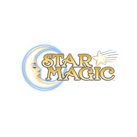 Star Magic on  Casino