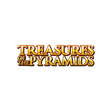 Treasures of the Pyramid on  Casino