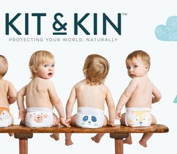 Kit & Kin