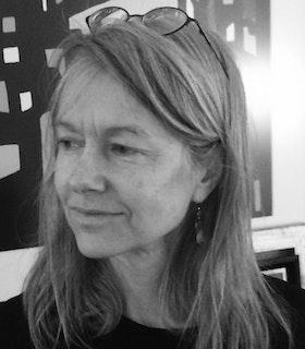 Liz Waldner
