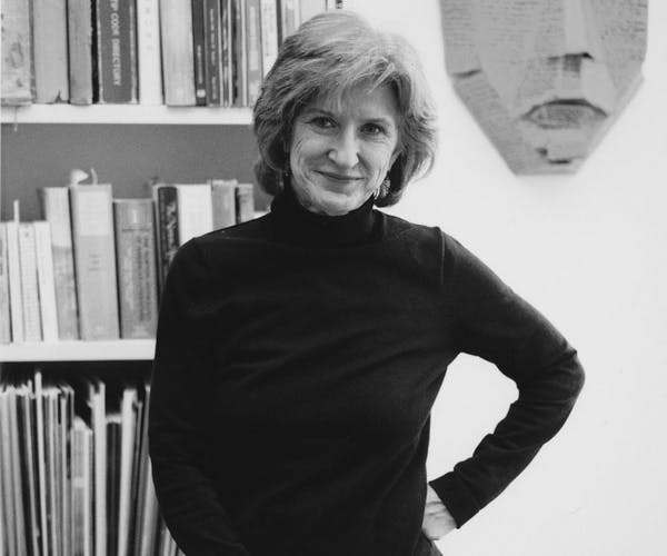 C.D. Wright Award for Poetry