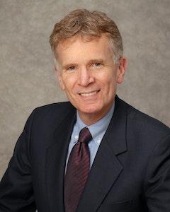 Anthony B. Creamer III