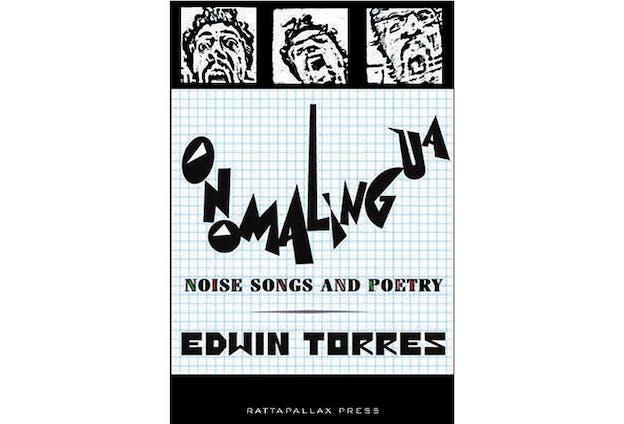 Edwin Torres