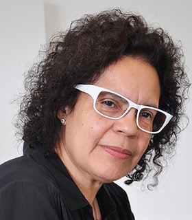 Candida Alvarez