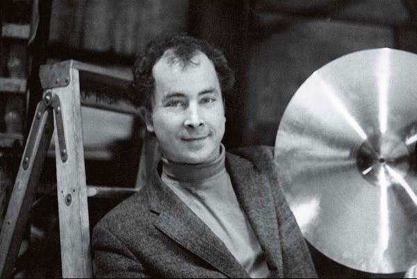 Lewis Lloyd