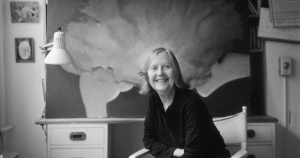 Dorothea Tanning Award