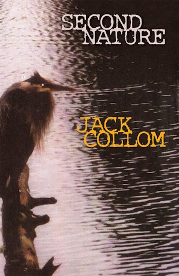 Jack Collom