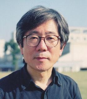 Takehisa Kosugi