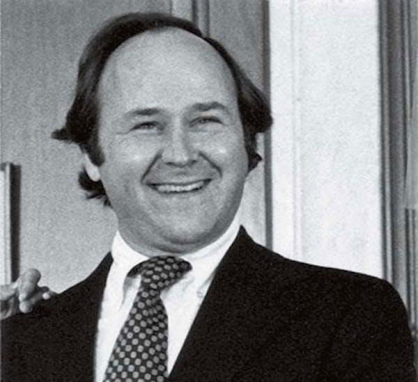 Alfred Geller